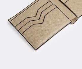 Wallet 6 Cc