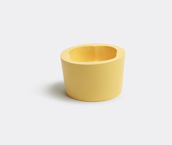'Pepper' bowl