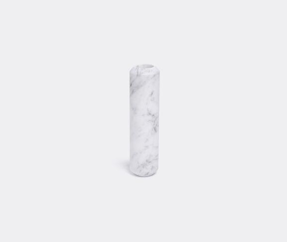 'Sushimi' vase, small
