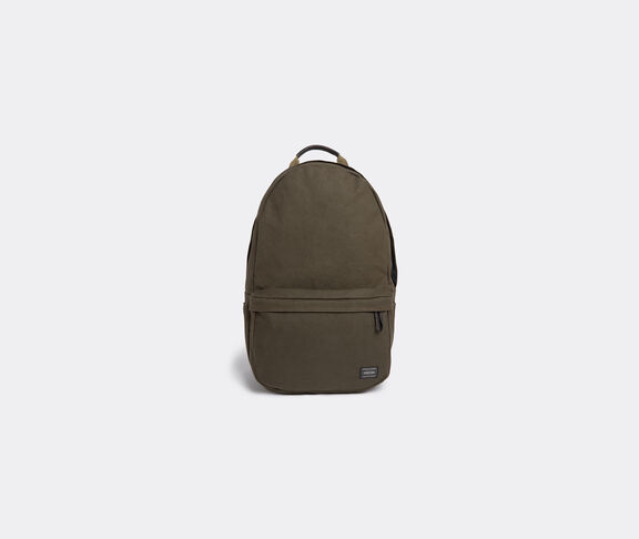 'Beat' daypack
