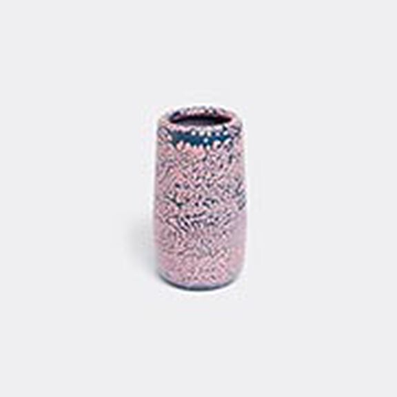 'Spot' vase
