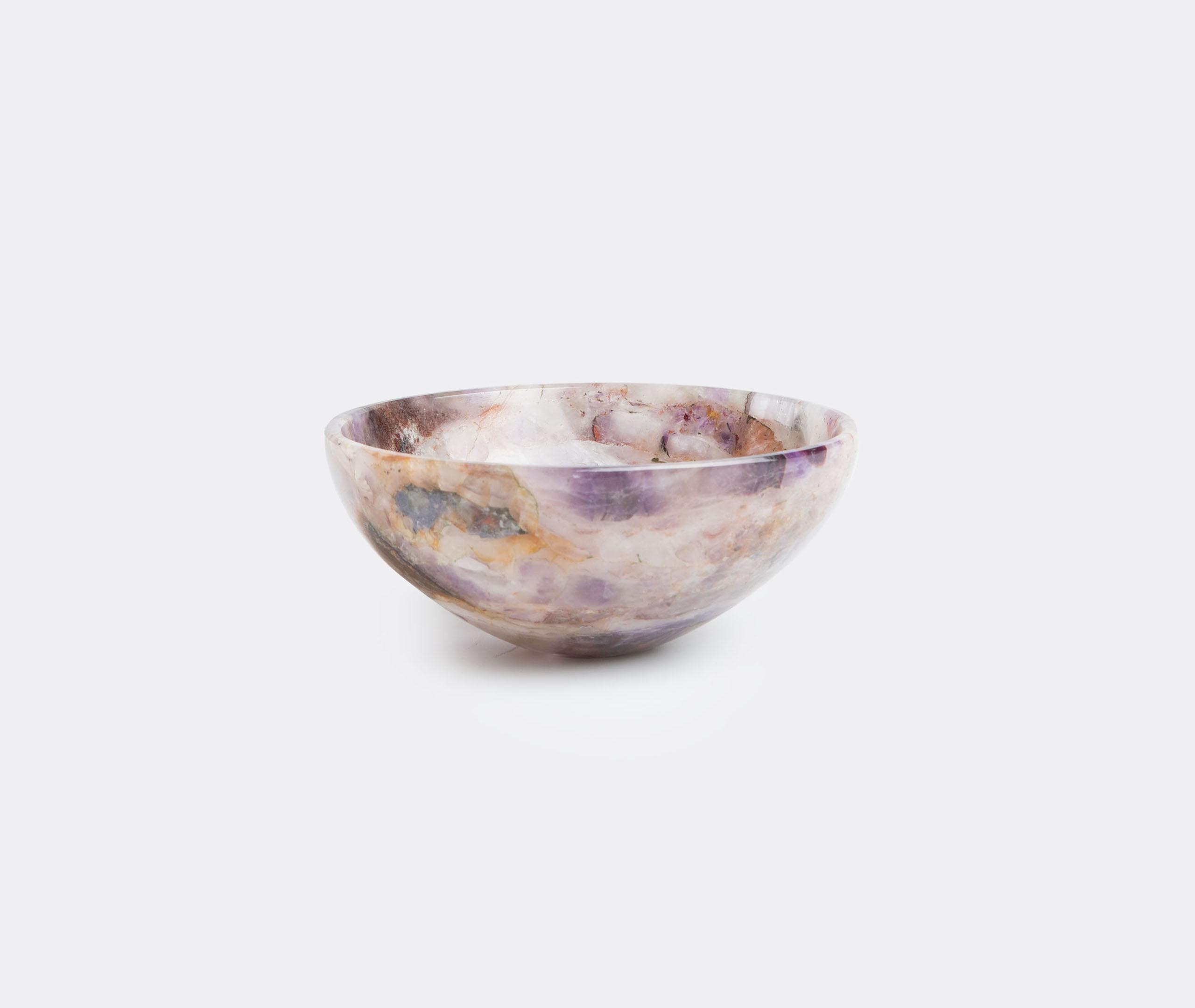 Tigela Medium Bowl