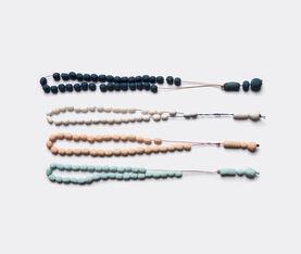 Grapes, Ceramic Beads