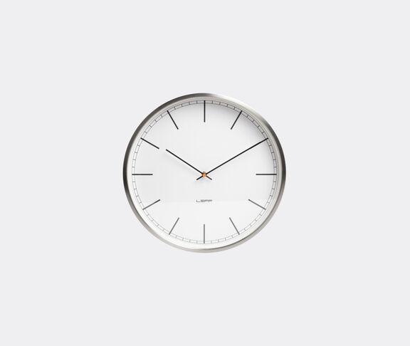 'One 35' wall clock
