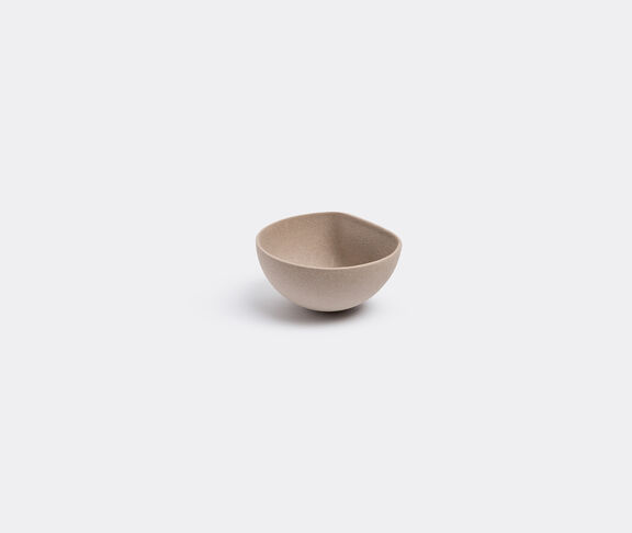 'Moon' bowl, small