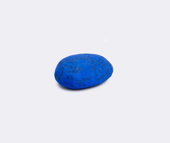 Small boulder 'Isa'