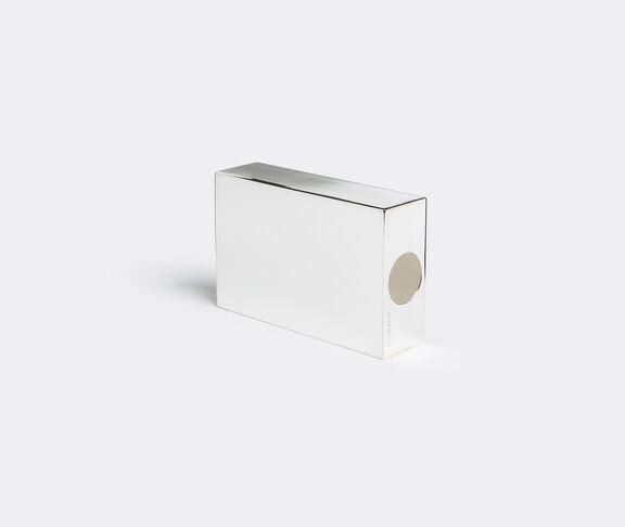 'Argent de Poche' cigarette pack sheath