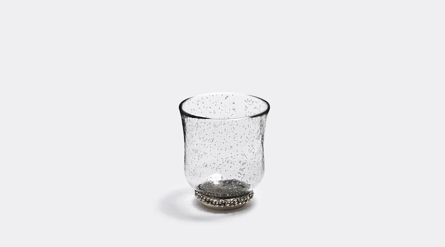Caviar, Vodka Shot