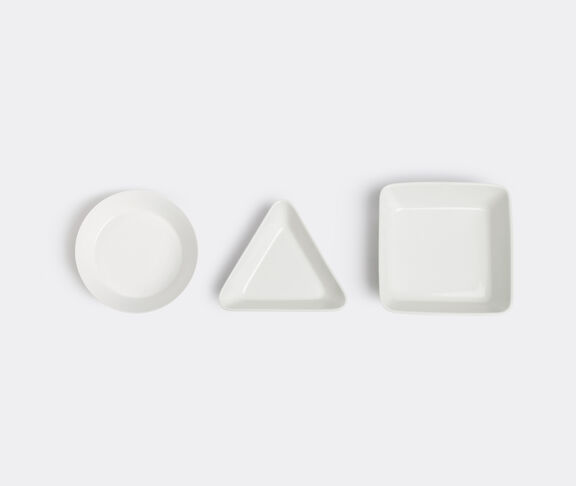'Teema' three-piece serving set