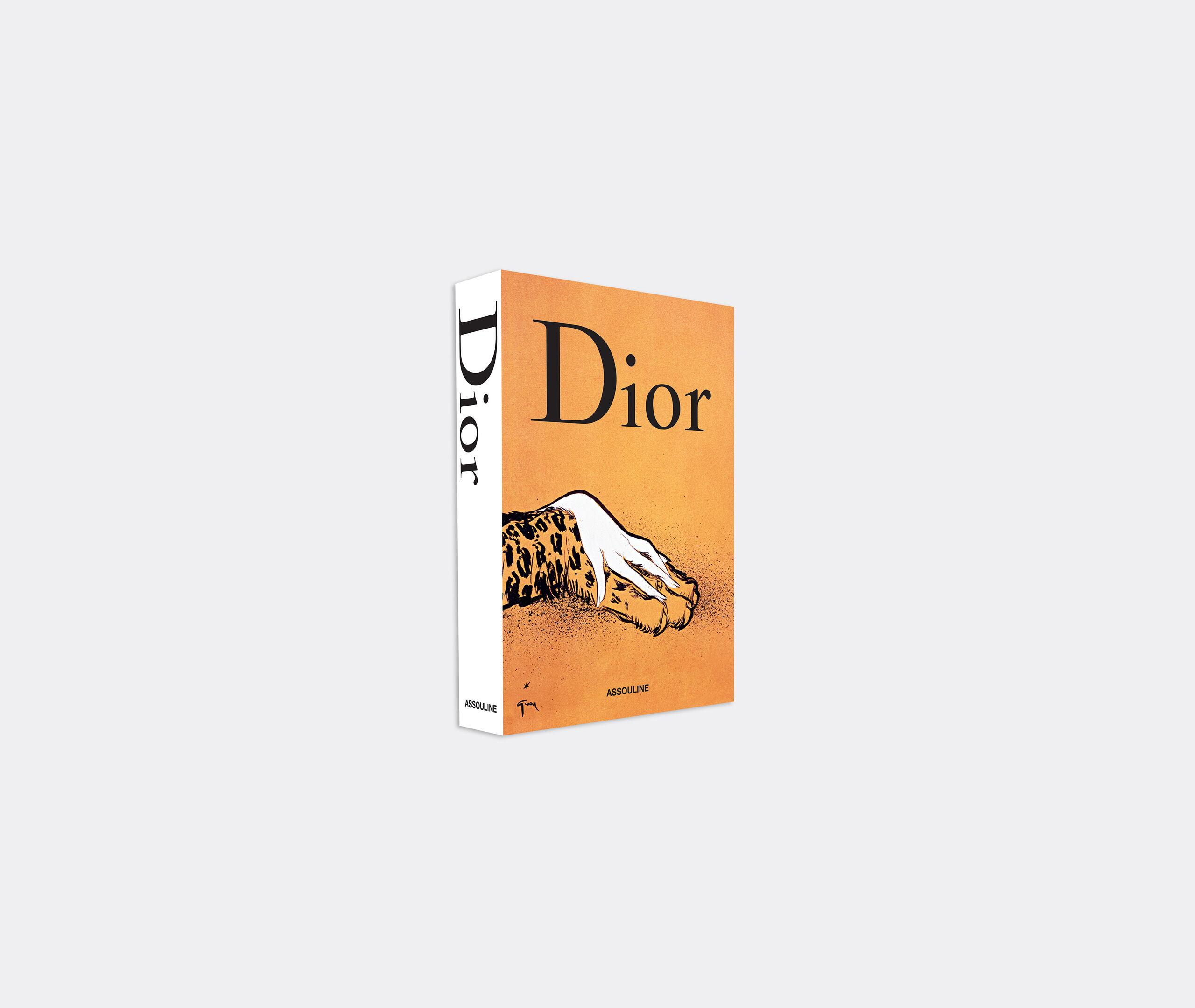 Dior - Set Of 3
