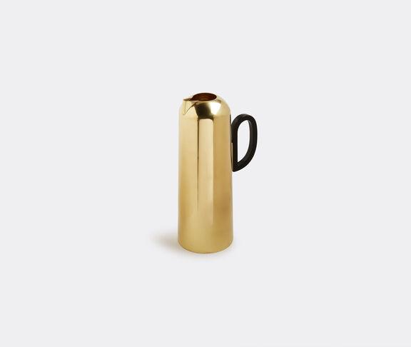 'Form' jug