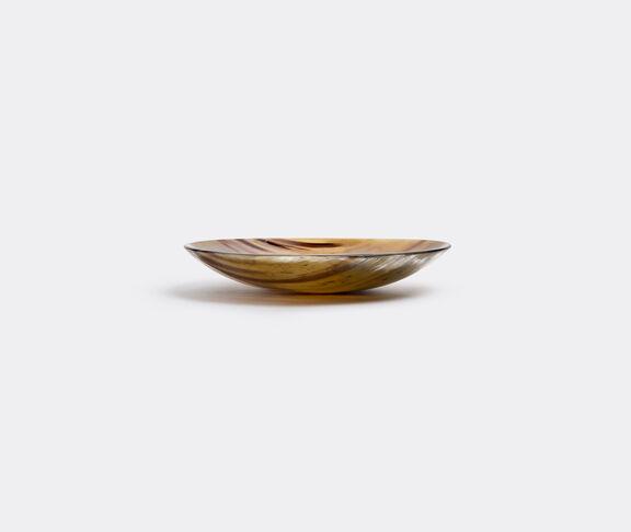 Bowl, large