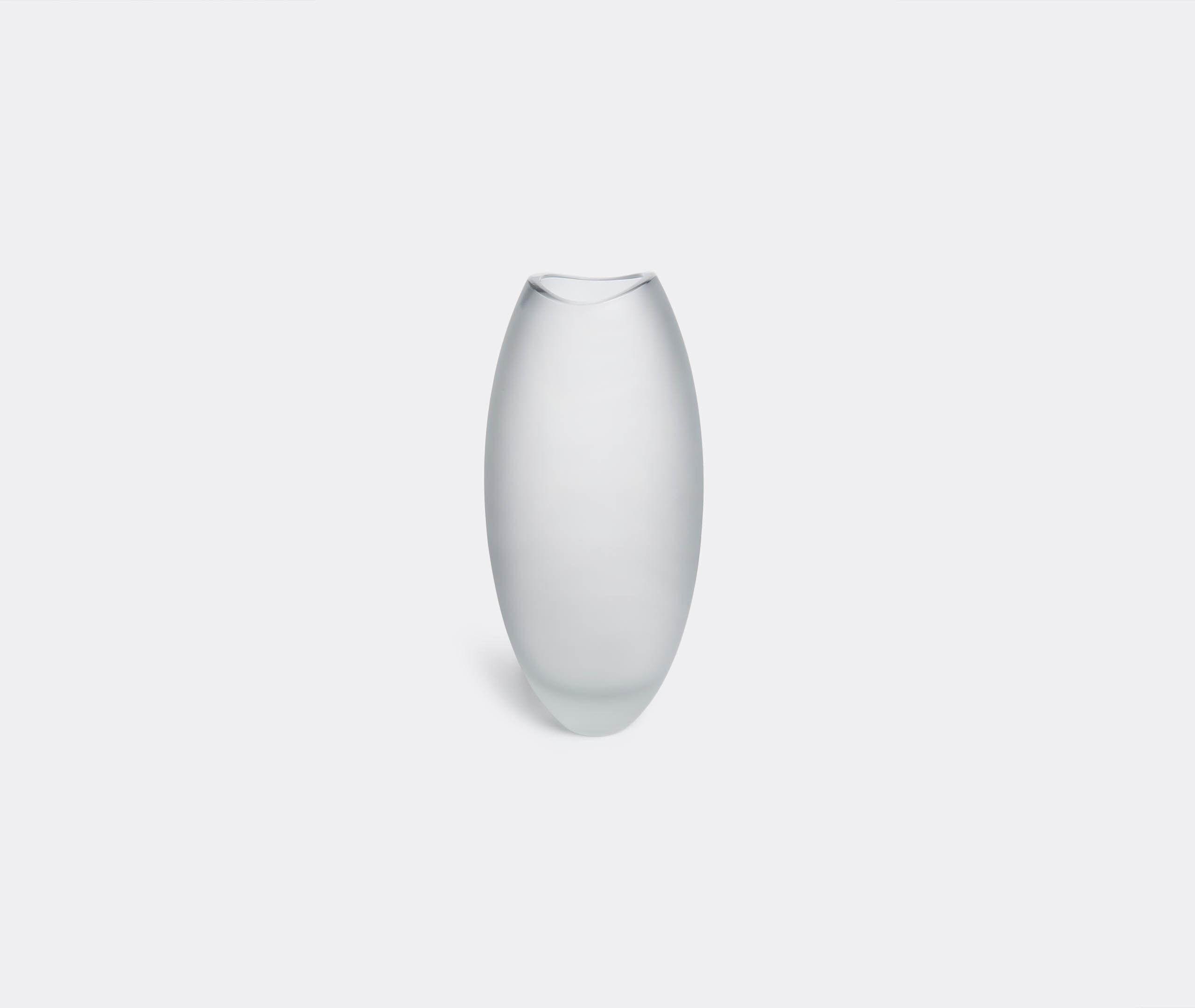 Swing Vase, Small