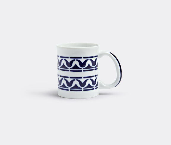 'Armañá' mug