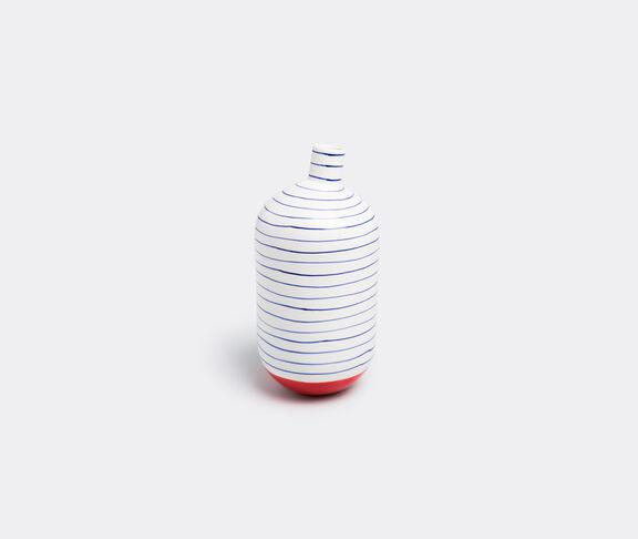 'Paris' bottle