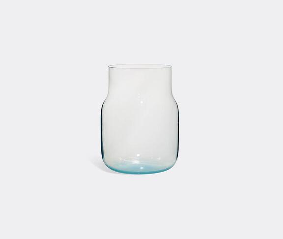 'Bandaska' vase, large