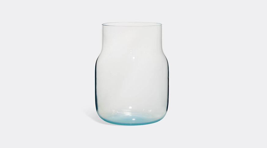 Bandaska Vase Large