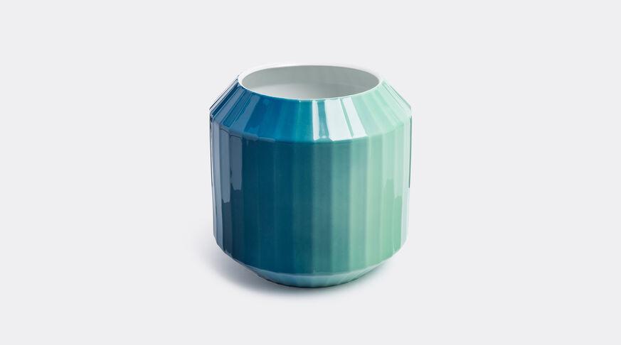 Costal Shades - Vaso 22 Cm