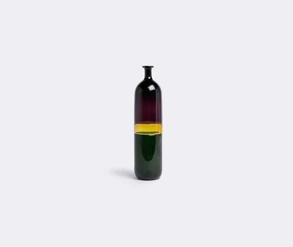 'Bolle' bottle