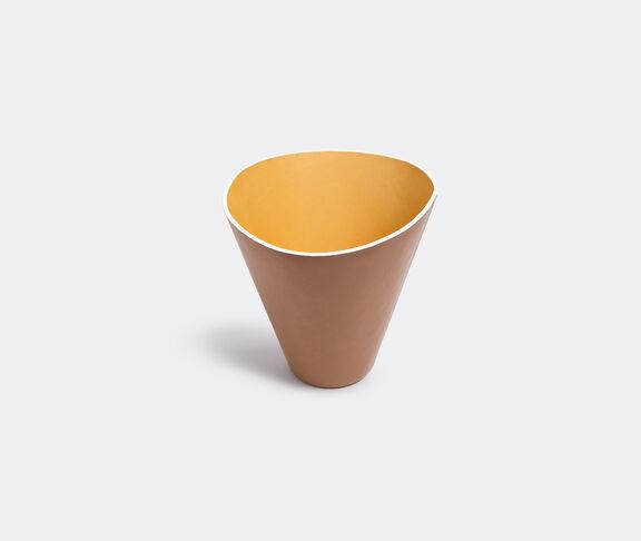 Organic Bowl L