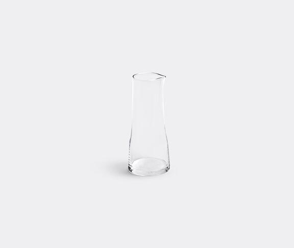 'Essence' carafe, small