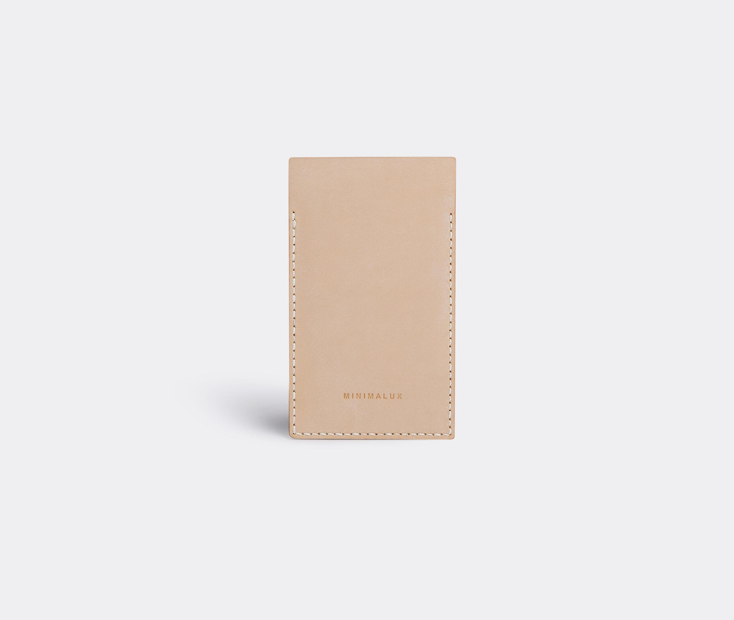Iphone Sleeve:5/5S,