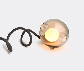28 Series Desk Lamp