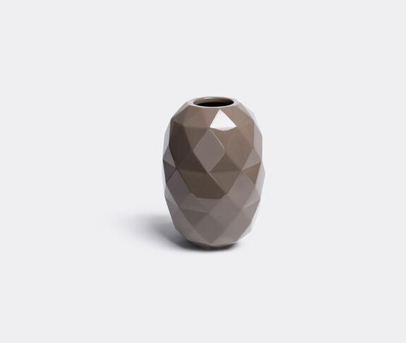 'Cut' vase