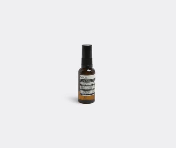 'Moroccan Neroli' shaving serum, small