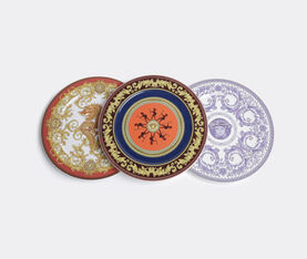 Service Plate 33 Cm, Versace Grand Divertissement