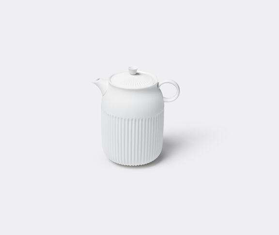 'Tsé' teapot