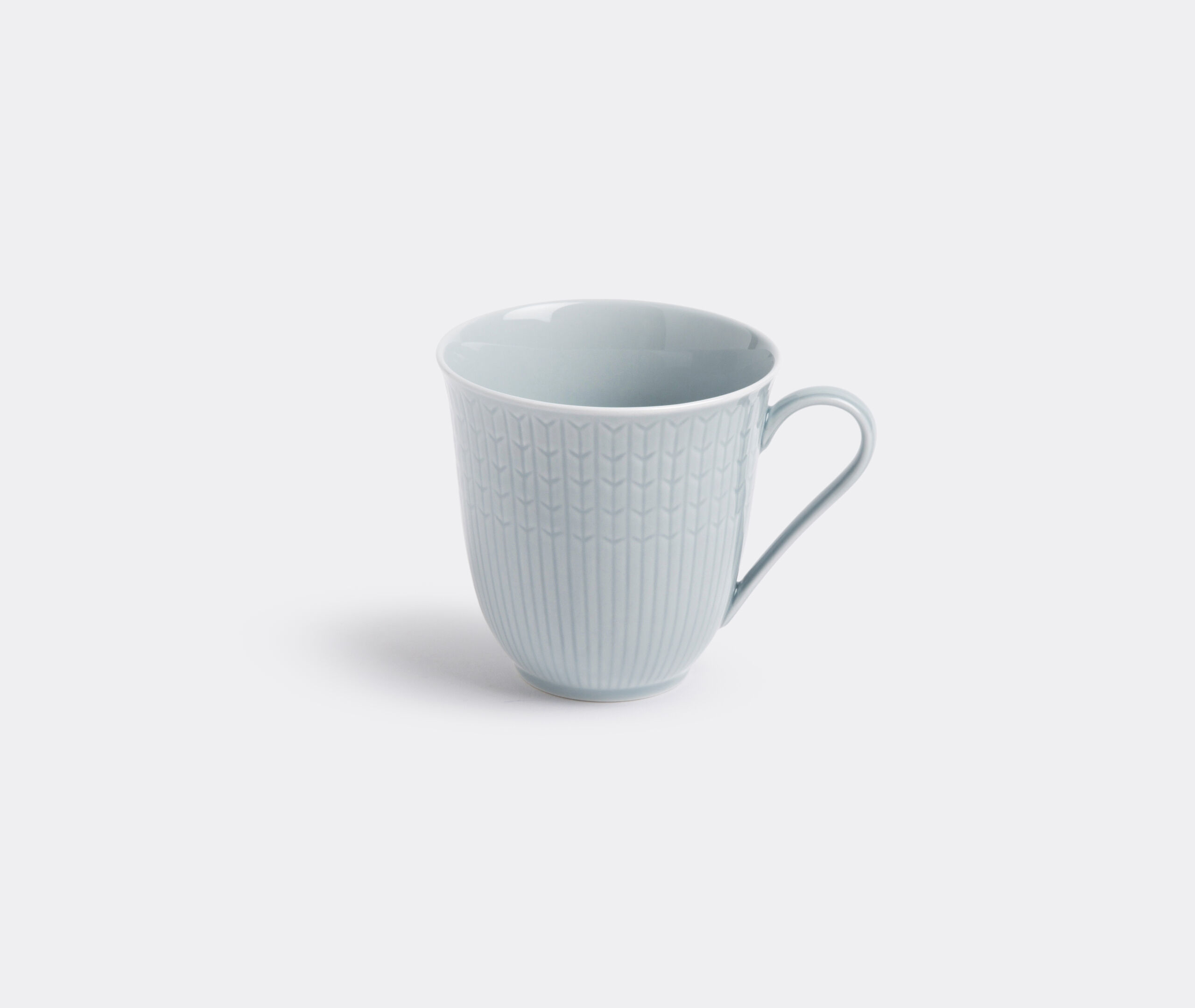 Swgr Mug 0,3L Ice