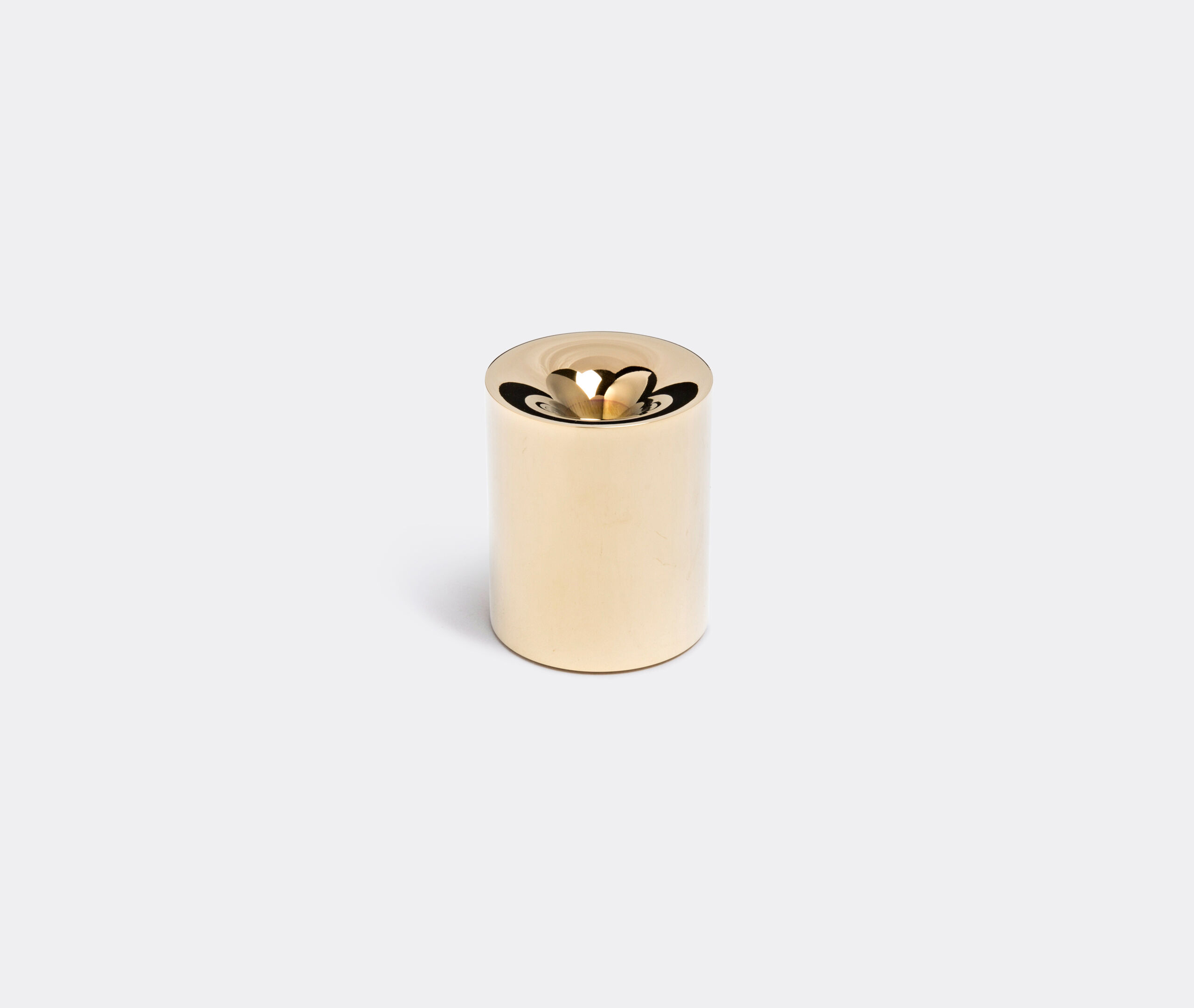 Funno Pencil Sharpener / Paper Weight