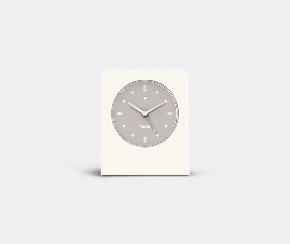 'AC01' alarm clock