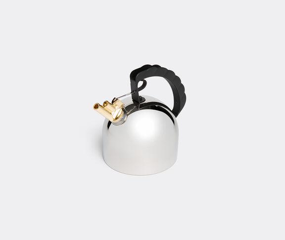 '9091' kettle