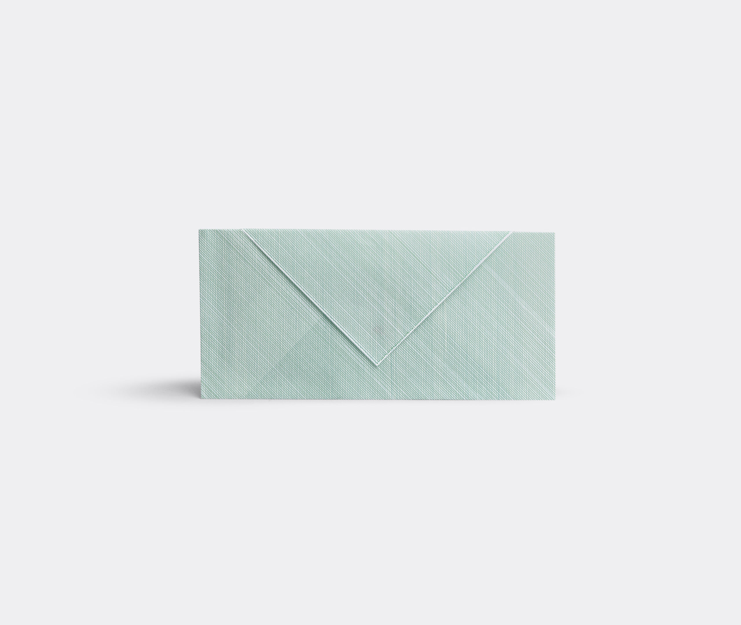 Handkerchief Envelope 6 Pcs