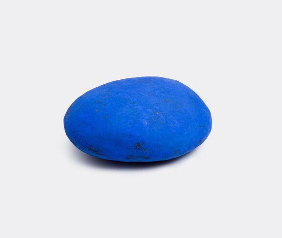 Large boulder 'Isa'