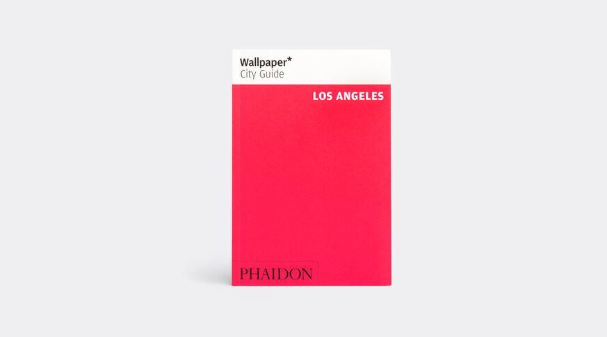Wallpaper* City Guide: Los Angeles 2016