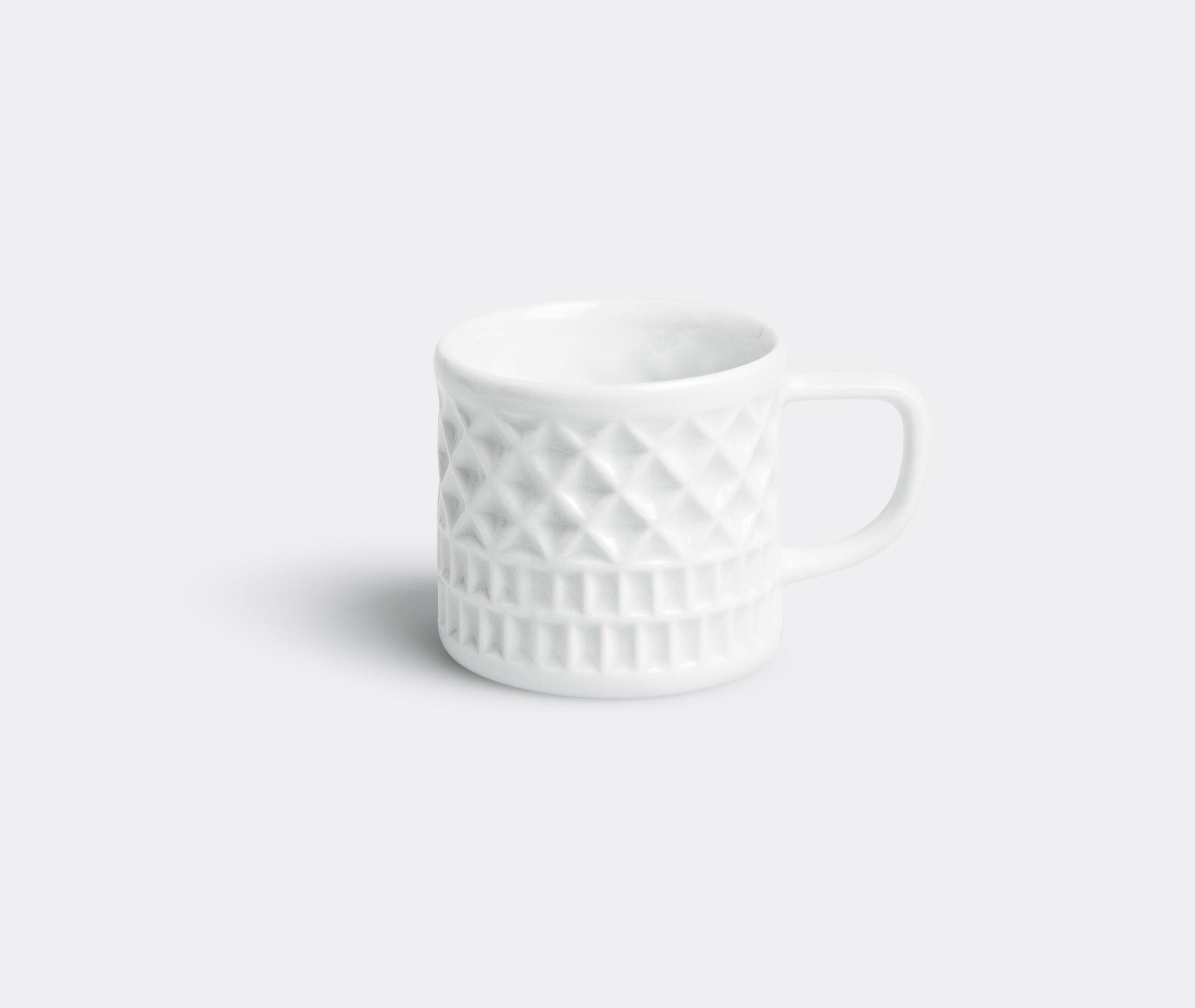 Coffee Cup Portomarínico