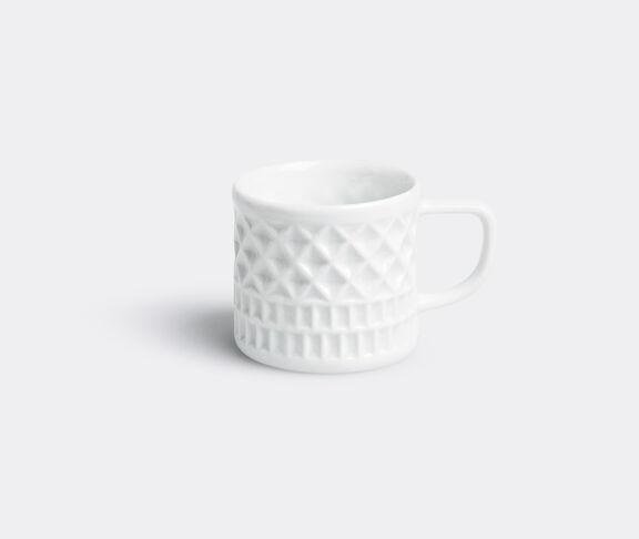 'Portomarínico' coffee cup