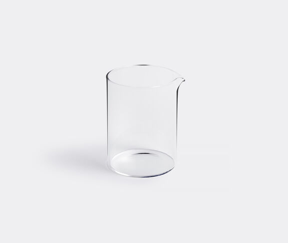 'Piuma' milk jug