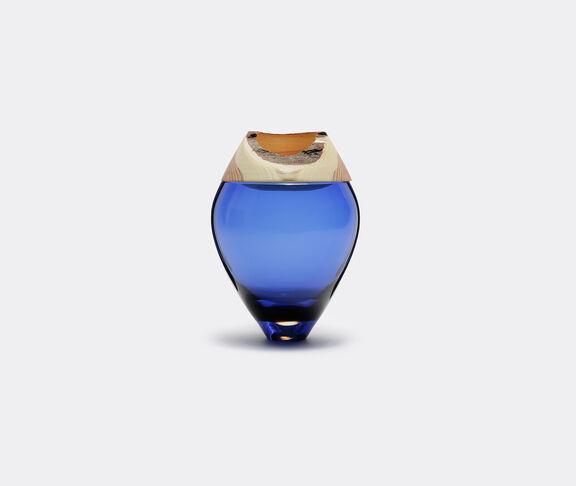 'Africa SV' vase