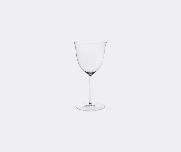 'Pokal' VD goblet