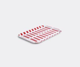 Siena Small Tray 27X20 Plywood/Paper