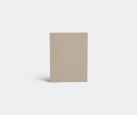 H5 Paper notebook