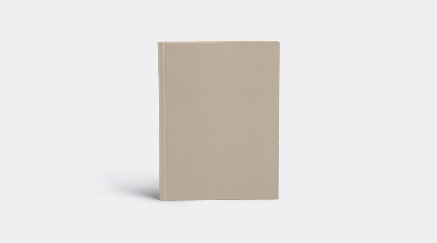 Notebook Paper H5