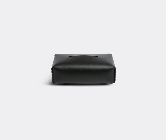 'Niez' tissue box holder