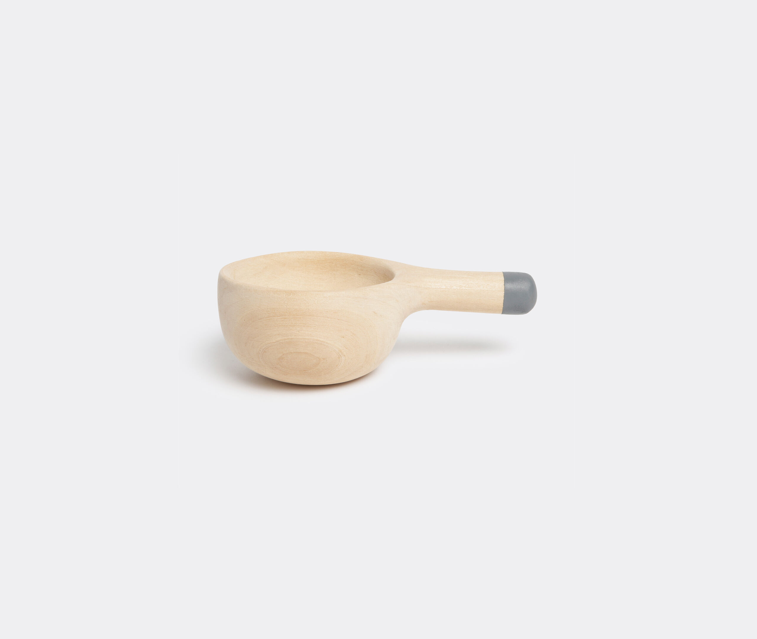 Handle Spice Bowl