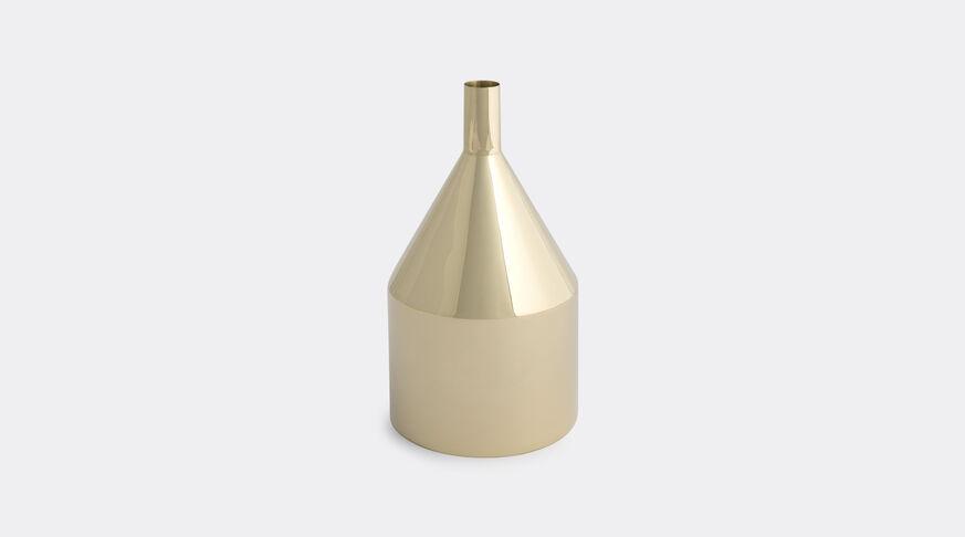Via Fondazza Vase – Model C