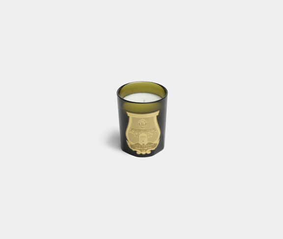 'Mini Bougie Solis Rex' candle